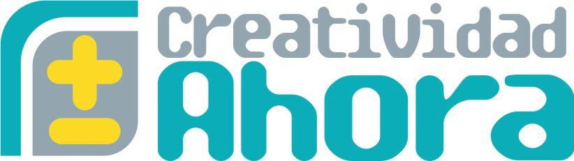 CREATIVIDAD AHORA